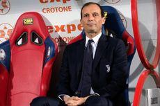 Beri 11 Gelar Untuk Juventus, Pjanic Puji Kemampuan Allegri