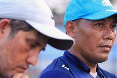 Pelatih Kiper Sudah, Persela Tinggal Cari Pelatih Kepala