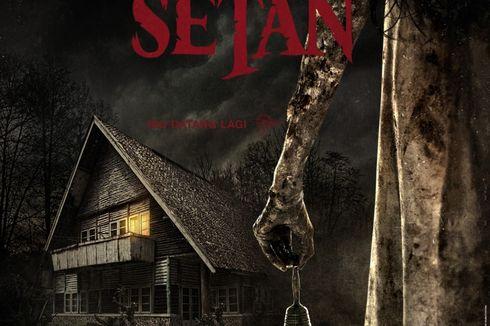 5 Rekomendasi Film Indonesia yang Menyabet Penghargaan Internasional
