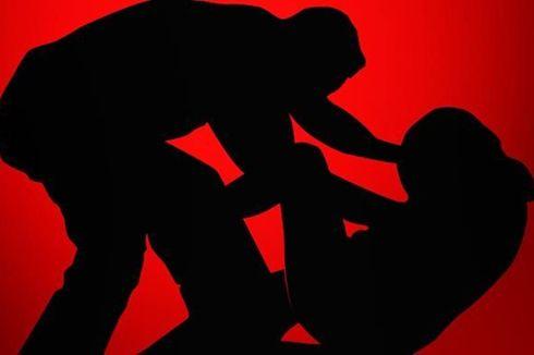 Dengar Suara Gaduh di Kamar, Suami Ini Pergoki Istrinya Diperkosa Tukang Pijat Langganan