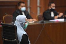 PN Jakpus Tutup karena Pegawainya Positif Covid-19, Sidang Jaksa Pinangki Ditunda