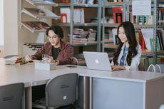 Melalui Peminatan Data Science, Unpar Siap Jawab Kebutuhan Talenta Digital di Masa Depan