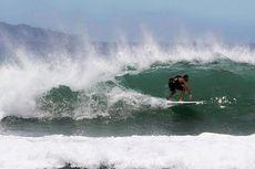 Daftar Pantai dengan Ombak Kelas Dunia di Indonesia