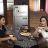Tata Janeeta Kerap Salah Pilih Pasangan, Maia Estianty Beri Komentar Pedas