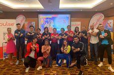 Sukses di Indonesia, Pameran Olahraga GOIFEX Segera Hadir di Malaysia