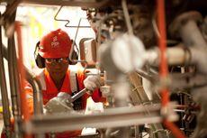 Pastikan Layanan Gas Aman Selama Idul Fitri, PGN Bentuk Tim yang Standby 24 Jam