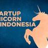 Berpotensi Untung Besar, Investor Harus Pahami Risiko Investasi di Saham Unicorn