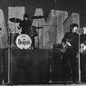 Lirik dan Chord Lagu I am the Walrus - The Beatles