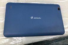 Tahun Ini Advan Siapkan Produksi 70.000 Unit Laptop Pesanan Kemendikbud