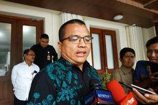 Dukung Denny Indrayana, Prabowo Dengar Masukan Tokoh Adat, Agama, hingga DPRD