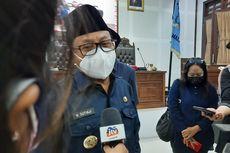 Pemkot Malang dan Polisi Mulai Usut Dugaan Penggelapan Insentif Penggali Kubur Covid-19