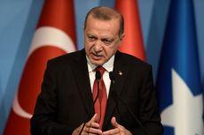 Turki: Genjatan Senjata Perang Armenia-Azerbaijan adalah Seruan