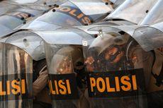 Arogansi Polisi Dinilai Bisa Turunkan Kepercayaan Publik pada Polri