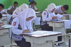 Gelar Seminar #MakinCakapGigital, Kemenkominfo Ajak Pelajar untuk Berprestasi di Bidang Non-Akademis