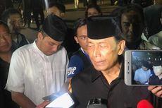 Wiranto Mengenang Habibie sebagai Pelopor Teknologi dan Figur Demokratis
