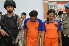 Guru SMP yang Tewas di Rumahnya Dibunuh oleh Pasutri Tetangga Desa