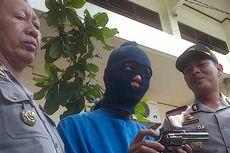 Mengaku sebagai Polisi, Penjual Roti Tipu Calon Mertua sampai Jutaan Rupiah