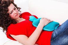 Kenali Ini 4 Gangguan Menstruasi dan Pengaruhnya pada Kesuburan Wanita