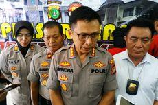 WNA India Ditemukan Meninggal di Bekasi, Polisi Selidiki Kemungkinan Terkena Corona