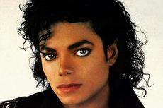 [Biografi Tokoh Dunia] Michael Jackson dan Kisah di Balik Lagu Heal the World