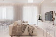 Yuk Buat Ruang Meditasi Sendiri di Rumah, Ini Caranya...