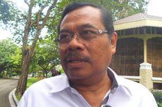 Jaksa Agung Bidik Tersangka Kasus Mobil Listrik di Kementerian BUMN