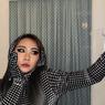 Lirik dan Chord Lagu Lifted dari CL
