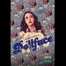 Sinopsis Dollface, Kat Dennings Mencari Makna Persahabatan