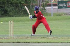 KOI Siap Lobi agar Kriket Dipertandingkan pada SEA Games Vietnam 2021