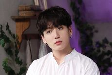 Kasus Kecelakaan Jungkook BTS, Apa Keputusan Kejaksaan