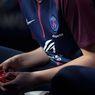 Dimensi Baru dalam Dunia Olahraga, PSG Luncurkan Akademi Esports