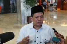 Fahri Nilai Presiden Jokowi Dukung Revisi UU KPK karena Belum Surati DPR