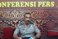 3 Oknum Polisi di Maluku yang Pesta Sabu Bukan Pengedar