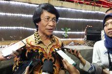 Awal Merantau ke Jakarta, Kak Seto Pernah Jadi Pemulung hingga Tidur di Tempat Sampah