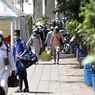 436 WNI Jamaah Tabligh di India Jalani Sidang Pelanggaran Visa dan Karantina