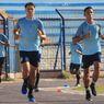 Tunggu Kejelasan Terbaru Jadwal Kompetisi, Persela Tetap Latihan