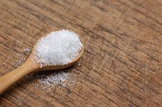 Bolehkah Ibu Hamil Mengonsumsi Makanan Mengandung Micin?