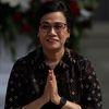 Saat Sri Mulyani dan Anggota DPR Tak Tahu-menahu soal BUMN PT PANN...