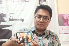 Sudarto Ditangkap Usai Unggah Larangan Natal, ICJR Desak Revisi UU ITE