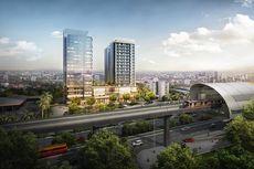 Adhi Commuter Properti Akan Bangun Tiga Proyek Baru Berkonsep TOD