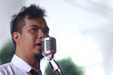 Video Ahmad Dhani Dukung Prabowo-Hatta Dianggap Permalukan Indonesia