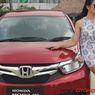 Honda Mobilio Diskon Rp 13 Juta di Medan