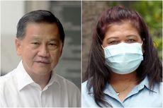 Kemenangan PRT Indonesia Parti Liyani atas Bos Singapura, Bagai Daud Melawan Goliath