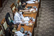 Jaksa Agung Sebut Sudah Punya Sosok Jenderal Bintang 2 yang Akan Isi Posisi Jampidmil