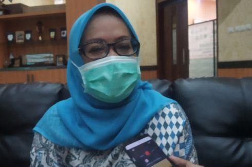Suami Bupati Bogor Meninggal Dunia di RSUD Ciawi