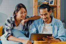 Aman Memilih Perusahaan Pinjaman Online, Berikut Tips dari OJK