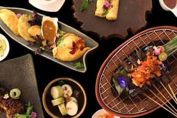 Pusat Kajian Kuliner dan Gastronomi Indonesia Hadir di UGM