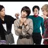 Rekomendasi 5 Drakor Bertema Dunia Hiburan Para Idol K-pop