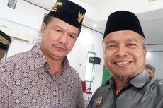 Mengaku Nabi Terakhir, Pria di Toraja Ini Dilaporkan Penistaan Agama