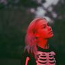 Lirik dan Chord Lagu Moon Song - Phoebe Bridgers